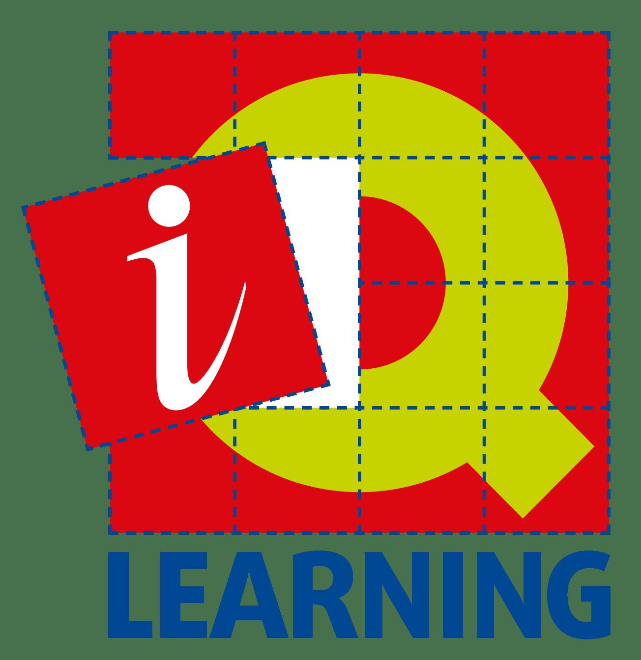 IQ Learning